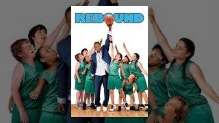 Download Rebound Video