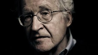 Download Racing To The Precipice: Prof Noam Chomsky (March 2017) Video
