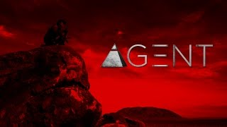 Download Agent the Movie Official Teaser Trailer Video