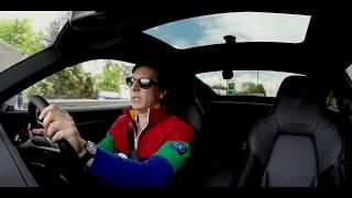 Download Porsche Nein Nein 2 (992) C4S review | VLOG 188 Video