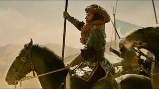 Download Mongol Invasions of India (Delhi Sultanate) Video