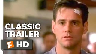 Download The Majestic (2001) Official Trailer - Jim Carrey Movie Video