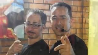 Download ballo di gruppo CHA CHA CHA Video