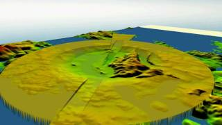 Download Obstacle Limitation Surfaces Video