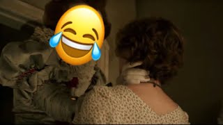 Download IT Movie but its not scary PART 3.1 (DELETED SCENES) Video