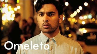 Download A geek takes a date to an Indian restaurant. To his horror, she goes off-menu in Hindi. | Two Dosas Video