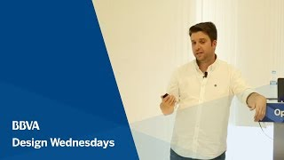 Download Design Wednesdays: Enterprise design Video