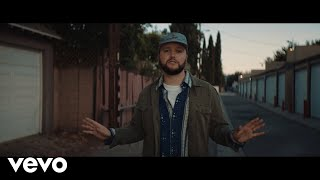 Download Quinn XCII - Stacy Video