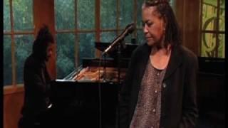 Download Abby Lincoln Quartet - Lionel Hampton/ Midnight Sun Video