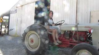 Download Crossdressed Farmer Video