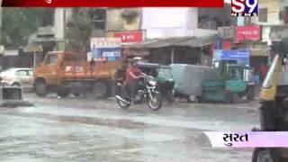 Download Surat Varsad Video