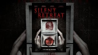 Download Silent Retreat (2016) Video