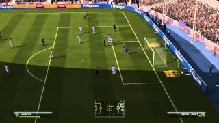 Download FIFA 14 Rodando num Pc Sem Placa de Vídeo Video