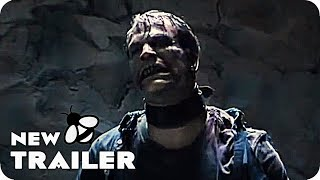 Download Day of the Dead: Bloodline Red-Band Trailer (2018) Video