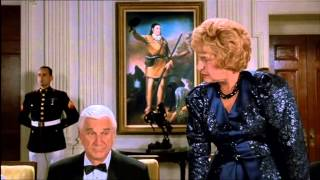 Download Naked Gun 2 and a half the whitehouse Video
