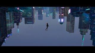 Download Spider-Man: Un Nuovo Universo - Trailer Italiano Ufficiale Video