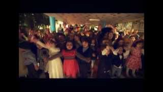 Download Groupe Scolaire La Résidence - Lipdub Video