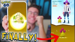 Download I'VE WAITED YEARS FOR THIS.. NEW #1 Shiny + NEW Event! (Pokémon GO) Video
