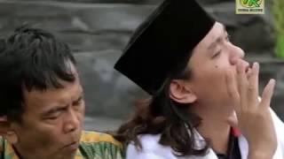 Download Sukkur, tak ajumathen OFFICIAL] Video