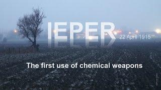 Download Remembering Ieper Video