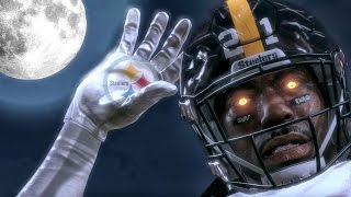 Download MADDEN 17 CAREER MODE GAMEPLAY - THE BEAST UNLEASHED! Ep. 4 Video