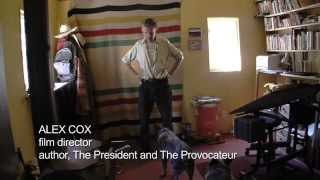 Download Case Not Closed: The Umbrella Man - Alex Cox on the JFK Assassination Video