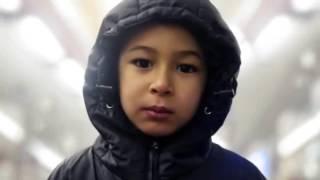 Download PINK FLOYD ECHOES VIDEO EXTRAORDINARIO SUBTITULOS ESPAÑOL Video