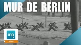 Download Le Mur de Berlin, un an après   Archive INA Video
