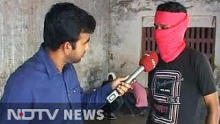Download Ground report: Punjab's deep-rooted drug trade Video