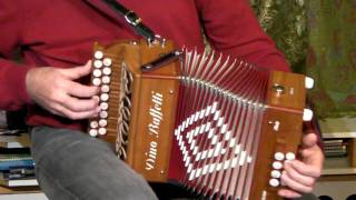 Download The Sloe, Slower - Anahata, Melodeon Video