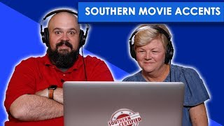 Download Do these Actors Sound Southern?-Southern Certified Video