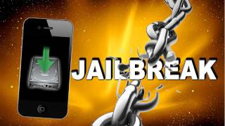 Download Jailbreak 6.1.2 / iOS 6 - 5.1.1 Untethered iPhone 4/3GS, iPod Touch 4G/3G, iPad Video