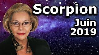 Download Horoscope Scorpion Juin 2019 Video
