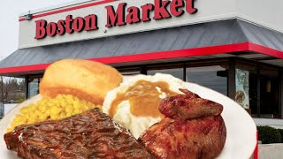 Download Boston Market ThanksGiving Video