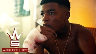 Download Yungeen Ace ″Pain″ (WSHH Exclusive - Official Music Video) Video