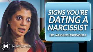 Download These Are The Signs You're Dating A Narcissist Video