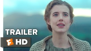 Download Sunset Song Official Trailer 1 (2016) - Peter Mullan, Agyness Deyn Movie HD Video
