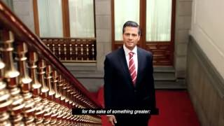 Download Enrique Peña Nieto - [La Mafia es Primero] HD Video