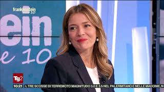 Download Manuela Moreno 13-12-2018 Video