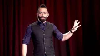 Download Breakthrough in Dialysis Treatment | Javid Akherat | TEDxIIT Video