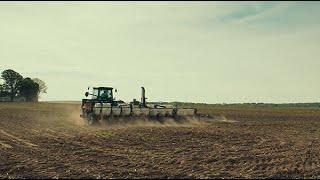 Download Monrovia Indiana - Trailer - SFF 19 Video