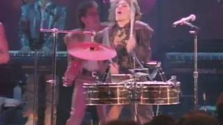 Download シーラ・E SHEILA E - THE GLAMOROUS LIFE(LIVE 1986) Video