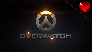 Download Best Overwatch Gameplay on PS4 | Ps4 gameplay, Not PC or Xbox 1 gameplay | LIVE | Skilled Apple Video