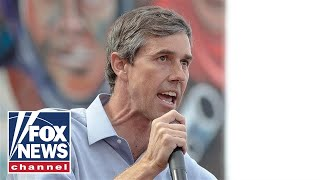 Download Beto O'Rourke gives concession speech Video
