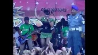 Download Dangdut New Cobra 2012 - Bangku Tua jadi saksi Video
