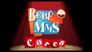 Download BEBÊ MAIS CORES | FILME COMPLETO Video