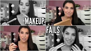 Download PRICEY MAKEUP... That I Don't Like. Video