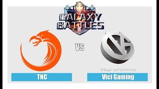 Download 🔴[Dota 2 Live GIveaway] TNC vs Vici Gaming - Galaxy Battles - Vici Gaming vs TNC Video