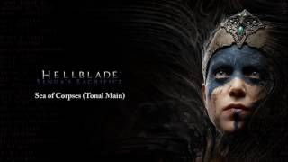 Download Hellblade : Senua's Sacrifice - GameRip soundtrack - Sea of Corpses (Tonal Main) Video