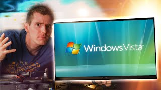 Download Was Windows Vista THAT bad? Video
